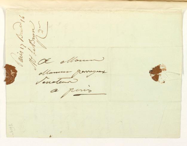 Élisabeth-Louise_Vigée-Le_Brun_-_Manuscript
