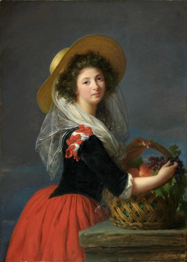 Elisabeth-Louise_Vigée_Le_Brun_-_Portrait_of_Marie_Gabrielle_de_Gramont,_Duchesse_de_Caderousse_-_Google_Art_Project