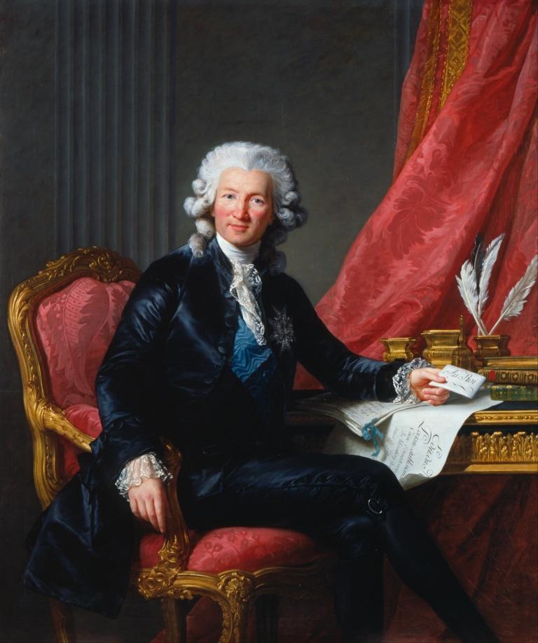 Vigée-Lebrun,_Elisabeth-Louise_-_Charles-Alexandre_de_Calonne_(1734-1802)_-_Google_Art_Project
