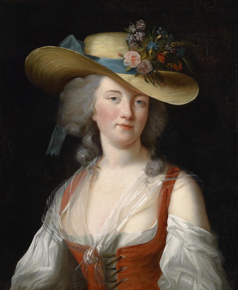 Elisabeth_Vigée-Lebrun_(and_workshop)_Portrait_Anne_Catherine_Le_Preudhomme_de_Chatenoy_Comtesse_der_Verdun