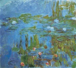 impressionism 3