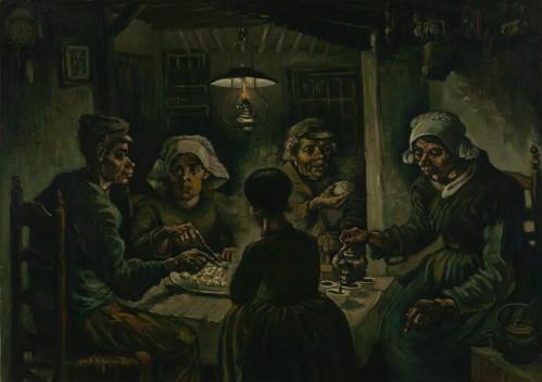 vangoghmuseum-s0005V1962-3840
